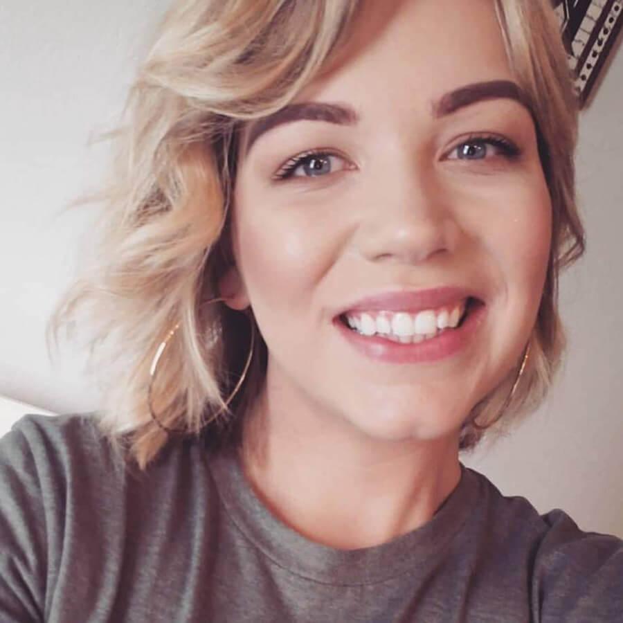 Sherie Lucas - Director