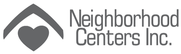 Neighborhood Centers Inc. Logo